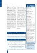 Denaris 02/08 Emerging Markets / Marchés émergeants ... - VSV - Seite 4