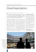 Denaris 02/08 Emerging Markets / Marchés émergeants ... - VSV - Seite 6
