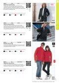 Fleece - Page 6