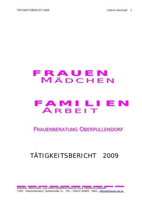 Ich Suche Eine Frau Oberpullendorf, Bar Fr Singles Villach