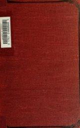 Geschichte der indischen Litteratur