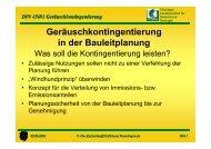 Download - Thüringer Landesanstalt für Umwelt und Geologie
