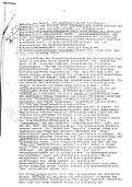 oa zuruckgegriffen r - Gaderummet - Page 5