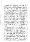 oa zuruckgegriffen r - Gaderummet - Page 6