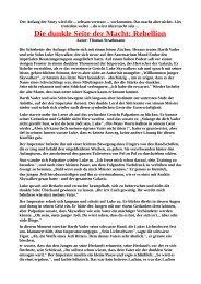Story als PDF weiterlesen ... (9 Seiten)