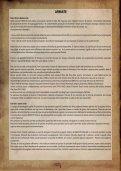 OPERATION World War ii - Torriani Massimo Games - Page 2