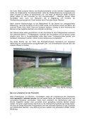 Fischottergerecht gestaltete Brücken und Durchlässe – Hilfe für die ... - Seite 2