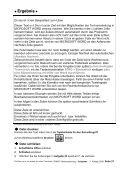 textver textkorrektur - christiane-schlicht.de - Seite 2