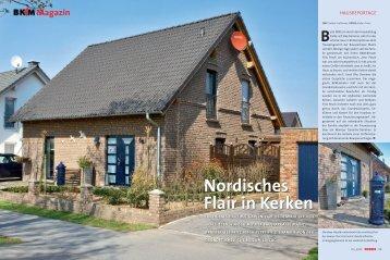 Magazin - Bausparkasse Mainz AG