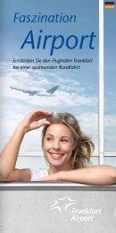 Download - Flughafen Frankfurt
