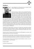 Musica Sacra Ostern 2013 - Zur-heiligen-familie-kleve.de - Seite 3