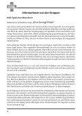 Musica Sacra Ostern 2013 - Zur-heiligen-familie-kleve.de - Seite 4