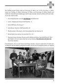 Musica Sacra Ostern 2013 - Zur-heiligen-familie-kleve.de - Seite 5