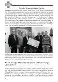 Musica Sacra Ostern 2013 - Zur-heiligen-familie-kleve.de - Seite 6