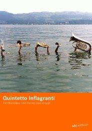 Flyer Quintetto Inflagranti.pdf - Niki Wuethrich