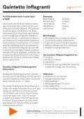 Flyer Quintetto Inflagranti.pdf - Niki Wuethrich - Seite 2