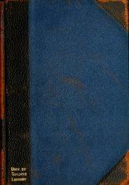 Anglia; Zeitschrift für englische Philologie. Übersicht über die im ...