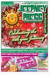 Jeepney Press 66.pdf