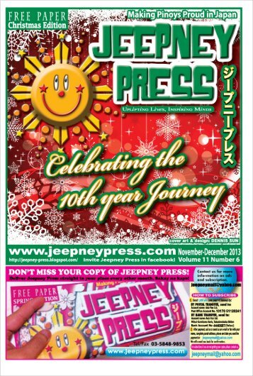 Jeepney Press 66.pdf