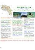 VALLE CENTRAL - Costa Rica - Seite 6