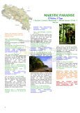 VALLE CENTRAL - Costa Rica - Seite 7