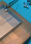 Characteristic of the Lavabeau® washbasins is an ... - Royal Botania - Page 4