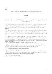 Lovudkast.pdf