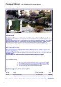 PVC - Kugelhähne und Fittings - beim Koihandel Steppan in Bottrop - Seite 4