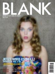 11 BLANK INNEN .indd - Ariane Sommer