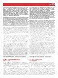 mEEting Points - hebbel am ufer - Seite 2