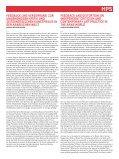 mEEting Points - hebbel am ufer - Seite 4