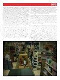 mEEting Points - hebbel am ufer - Seite 5