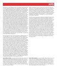mEEting Points - hebbel am ufer - Seite 6