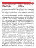 mEEting Points - hebbel am ufer - Seite 7