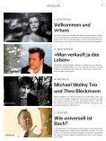 Das Magazin 01/13 - Mwk-koeln.de - Page 4