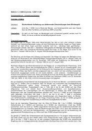 IDAS-A-1 -2 -SGB X-§ 44 Ab. 1-2007-11-08 Sozialgesetzbuch ...