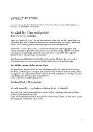 pdf-Download - WordPress – www.wordpress.com