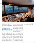 Virtueller Wellengang.pdf - Seite 4