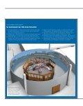Virtueller Wellengang.pdf - Seite 5