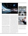 Virtueller Wellengang.pdf - Seite 6