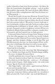 Leseprobe PDF - S. Fischer Verlag - Seite 7