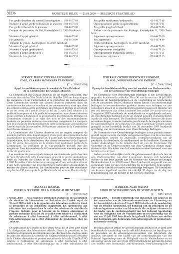 PDF - Favv