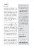 Abschiebungen dokumentieren bedeutet Terrorismus? - grundrisse ... - Seite 3