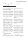 Abschiebungen dokumentieren bedeutet Terrorismus? - grundrisse ... - Seite 5