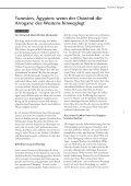 Abschiebungen dokumentieren bedeutet Terrorismus? - grundrisse ... - Seite 7