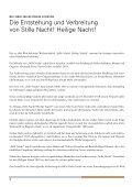 Stille-Nacht-Wegbegleiter in Salzburger Gemeinden - Seite 4
