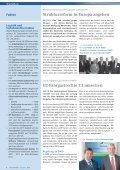 Zum Download im PDF-Format - Deutsches Verkehrsforum - Page 6
