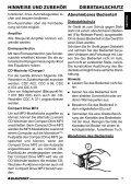 Heidelberg CD51 d. - Blaupunkt - Page 7