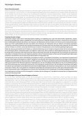 Putnam New Flag Euro High Yield Fund plc - Putnam Investments - Seite 3