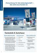 Werbemittel 2008 - WashTec - Seite 4